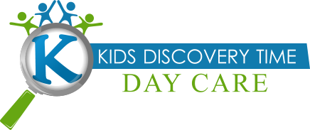 Kids Discovery Time Day Care
